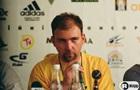 Таврійські Ігри-1999