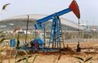 Цена нефти выросла по итогам торгов на лондонской и нью-йоркской биржах