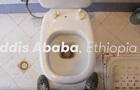 Путешественник показал, как выглядят общественные туалеты по...