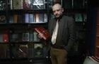 Книжковий Арсенал – 2016: В Україні зароджується мода на книги