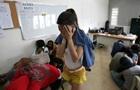 Бідність провокує порушення в роботі мозку - вчені