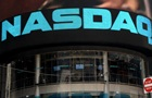 Торги на биржах США закрылись ростом