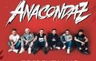AnacondaZ - Презентация альбома