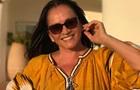 София Ротару отмечает 70-летие на Сардинии