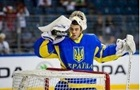 Двом хокеїстам збірної України загрожує довічна дискваліфікація - ЗМІ