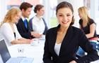 Майже половина українців хочуть працювати за кордоном - опитування
