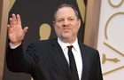 Weinstein Company можуть закрити через скандал з Вайнштейном