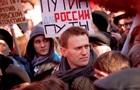 Навальному запретили участвовать в выборах президента РФ