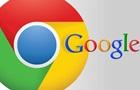 Google оснастив новий Chrome для Windows антивірусом