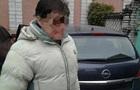 В Киевской области в третий раз остановили судью за вождение в пьяном виде