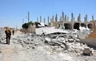 В Пентагоне посчитали боевиков ИГ в Ираке и Сирии