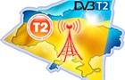 Покриття телемережі Т2 понад 95% - УДЦР завершив виміри у Волинській області