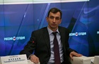 У Криму знайшли повішеним главу антимонопольної служби