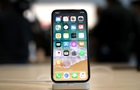 Проблемы iPhone X: треск, зеленая полоса и Face ID