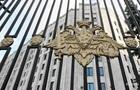 В армії Росії вирішили відсторонити військових з ожирінням - ЗМІ