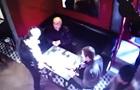 Нардеп: У Києві викрали чотирьох грузинів