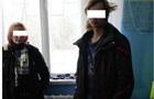 В Чернобыльской зоне задержали экстремальных туристов