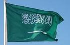 Саудівська Аравія відкликала свого посла в Німеччині
