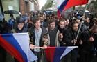 Населення Росії різко скоротиться - дослідження