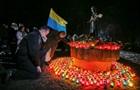 США засудили спроби заперечувати Голодомор в Україні