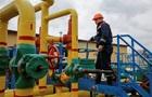 Польща хоче відмовитися від російського газу із 2022 року
