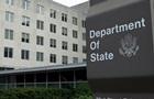 США наполягають на виконанні мінських угод
