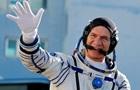Астронавт из Италии снял с МКС падение метеора
