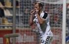 Зозуля забил очередной гол за Альбасете
