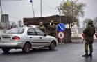 МВС: За тиждень затримано 32 сепаратиста