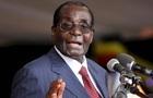 Reuters: Мугабе смещен с поста главы правящей партии