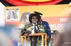 Владна партія Зімбабве пред явила Мугабе ультиматум