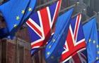 ЄС готує секретний план дій щодо Brexit - ЗМІ