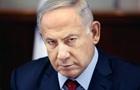 Израиль планирует депортировать 40 тысяч африканских беженцев
