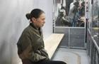 СМИ: Мать Зайцевой тайно выплачивает компенсации