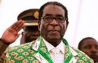 Reuters: Президент Зимбабве не будет подавать в отставку