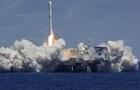 Итоги 19.11: Успехи в космосе, переговоры в Польше