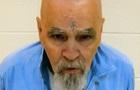 В США умер известный серийный убийца