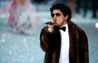 Бруно Марс стал триумфатором American Music Awards