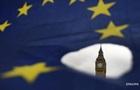 ЕС выбирает новые города для двух агентств вместо Лондона