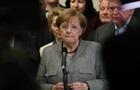 Коаліційні переговори в Німеччині провалилися