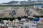 Военным США запретили употреблять алкоголь в Японии