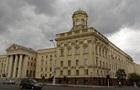 ЗМІ: У Білорусі затримали ще одного українця