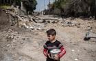 ЮНІСЕФ: Якість життя дітей у світі значно погіршилася