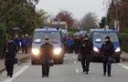 ЕС продлил мандат Консультативной миссии в Украине