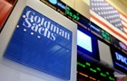 Goldman Sachs прогнозирует рост мировой экономики в 2018 году