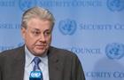 Єльченко: США і Росія не можуть домовитися щодо миротворців на Донбасі