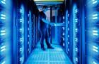 Евросоюз усилит кибербезопасность