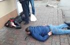 СБУ: Хакери вкрали 10 млн гривень у Києві