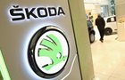 Skoda запустит производство электромобилей