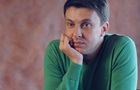 Циганик: Я хотів би побачити мем Маріуполя про свій договірний матч